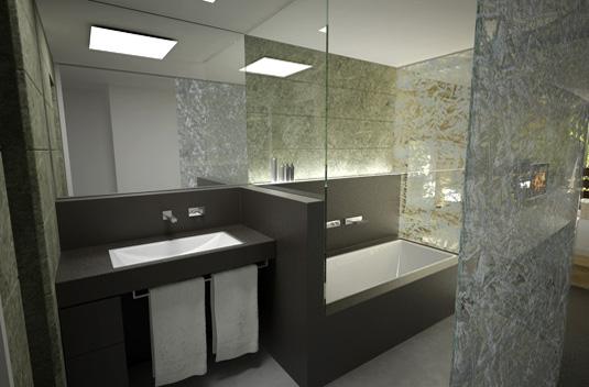 wettbewerb | hotelzimmer umbau | innenarchitektur punkt-s, Innenarchitektur ideen