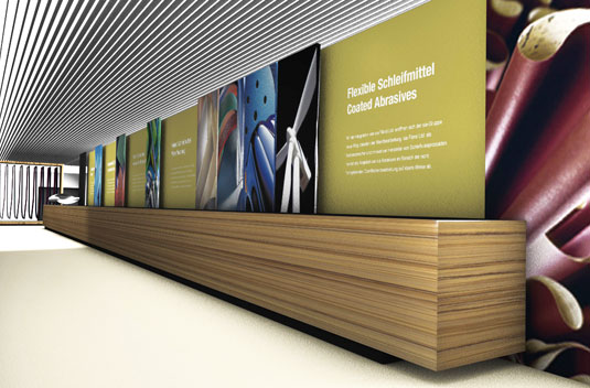 firmenkunde | innenarchitektur punkt-s, Innenarchitektur ideen