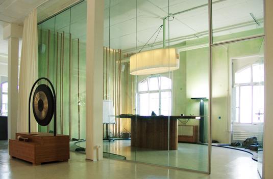 b ro umbau x act ag innenarchitektur punkt s. Black Bedroom Furniture Sets. Home Design Ideas