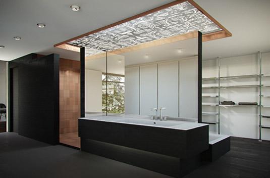 umbau haus mit geschichte innenarchitektur punkt s. Black Bedroom Furniture Sets. Home Design Ideas